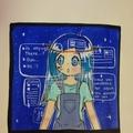 Space Joc (@spacejockey_) Avatar