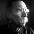 Paul ensO Hillman (@ensoenso) Avatar