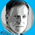 Ken Nickerson (@kcnickerson) Avatar