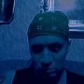 Ruben Baeza (@rubenbaeza) Avatar