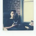 Stephen Cardinale (@stephen) Avatar