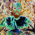 Maridon Arts (@maridon_arts) Avatar