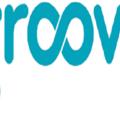 Groove Labs Inc (@groovelabs) Avatar