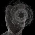Jesse de Pagter (@jessedepagter) Avatar