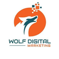 Wolf Digital Marketing (@wolfdigitalmarketing) Avatar