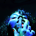 S (@vertigo_knight) Avatar