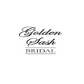 Golden Sash Bridal (@goldensashbridal) Avatar