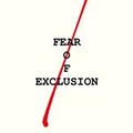 Fear of Exclusion (@fearofexclusion) Avatar
