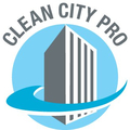 Clean City Pro (@cleancitypro) Avatar