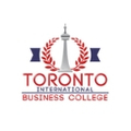 Toronto International Business College (@tibcollege) Avatar