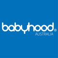 babyhood (@babyhoodaustralia) Avatar