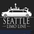 Seattle limo Line service (@seattlelimoline) Avatar