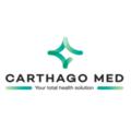 carthagomed (@carthagoomed) Avatar