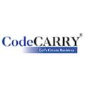 CodeCarry Technologies  (@codecarry) Avatar