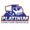 Platinum Furniture Removals (@platinumremovalistsbrisbane) Avatar