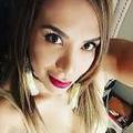 Leonor Rivas (@leonor0101) Avatar