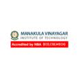 Manakula Vinayagar Institute of Technology (@mvitedu) Avatar