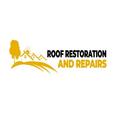Roof Restoration Repairs (@roofrestorationrepairs) Avatar