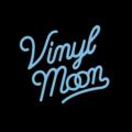 VINYL MOON (@vinylmoonco) Avatar