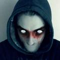 Bucky (@winter_soldier_) Avatar