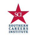 Southern Careers Institute - Brownsville (@scitexasbrownsville) Avatar