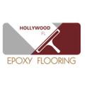 Epoxy Floor Hollywood FL (@epoxyhollywoodfl) Avatar