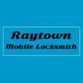 Raytown Mobile Locksmith (@locksmithraytown) Avatar