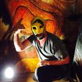 Mark (@angus947) Avatar