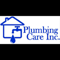 Plumbing Care Inc. Orinda (@plumbingcareorinda) Avatar