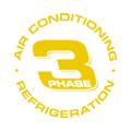 Three Phase AC & Commercial Maintenance (@commercialacrepair) Avatar