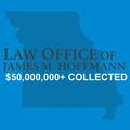 Law Office of James M. Hoffmann (@hoffmannworkcomp) Avatar