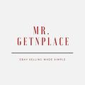 Mr Getnplace (@mrgetnplace) Avatar