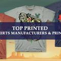 GalaxyDigitalPrints (@galaxydigitalprints) Avatar