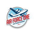 Air Force One Air Conditioning (@airforceoneac) Avatar