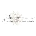 Julie Han Coaching (@juliehancoaching) Avatar