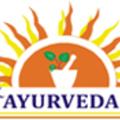 SKK Ayurveda and  Panchkarma (@skkayurvedaandpanchkarma) Avatar