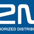 2N Authorized Distributor (@2ndubai) Avatar