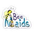 Bee Maids (@beemaids) Avatar