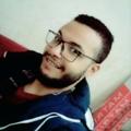 Ahmed Oraby (@orapi1) Avatar