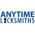 Anytime Locksmiths (@locksmithsau) Avatar