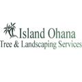 Island Ohana Tree & Landscaping Services LLC (@oahutrees) Avatar