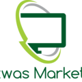Bakwas Marketing (@bakwasmarketing) Avatar