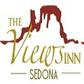 The Views Inn Sedona (@viewsinn) Avatar