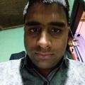 Shivji Kumar  (@shivji) Avatar