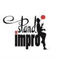 Stand Impro (@standimpro) Avatar