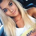 elizabethlagune (@elizabethlagunes) Avatar