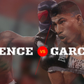 Garcia vs Spence Fight Channels (@garcia6113) Avatar