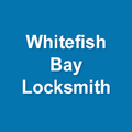 Whitefish Bay Locksmith (@whitefishbaylocksmith) Avatar