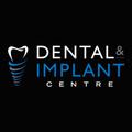 The Dental & Implant Centre (@dentalandimplantcentre) Avatar