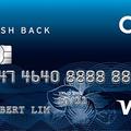 Credit Card (@divyakapoor) Avatar